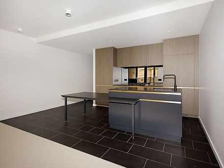 108/244 Dorcas Street, South Melbourne 3205, VIC Apartment Photo
