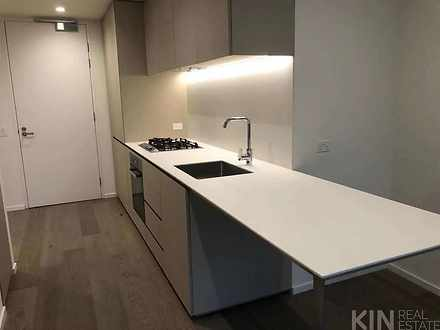 LEVEL 11/1102/70 Southbank Boulevard, Southbank 3006, VIC Apartment Photo