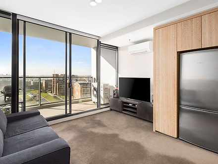 609/50 Claremont Street, South Yarra 3141, VIC Apartment Photo