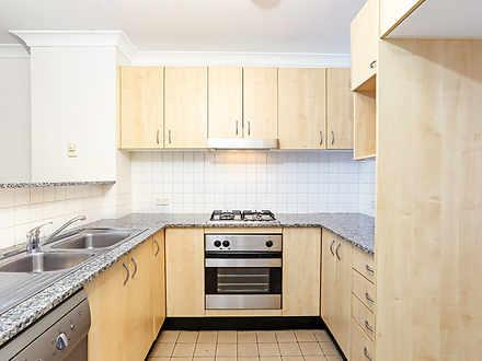 75/21-23 Norton Street, Leichhardt 2040, NSW Apartment Photo