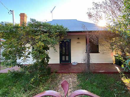 255 Brisbane Street, Dubbo 2830, NSW House Photo