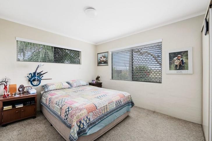1/115 Keith Royal Drive, Marcoola 4564, QLD Duplex_semi Photo