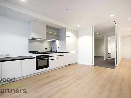 307/244 Dorcas Street, South Melbourne 3205, VIC Apartment Photo