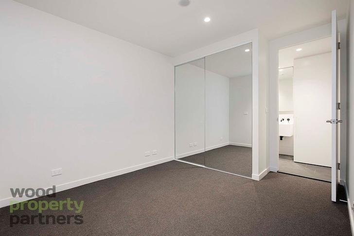 307/244 Dorcas Street, South Melbourne 3205, VIC Apartment Photo