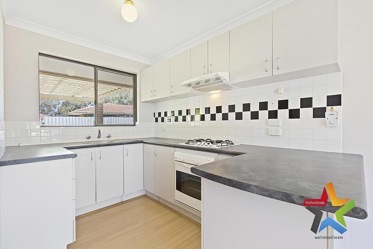 2/53 Cyril Street, Bassendean 6054, WA Duplex_semi Photo