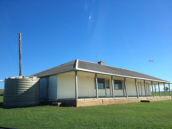 39R Dilladerry Road, Dubbo 2830, NSW House Photo