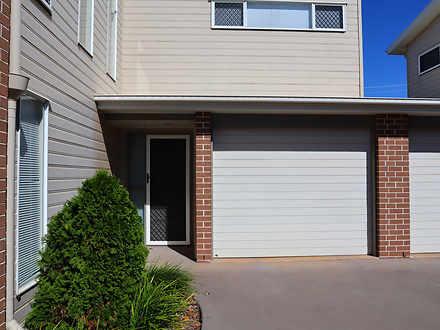 21/373 Greenwattle Street, Wilsonton 4350, QLD Unit Photo