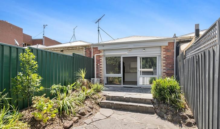 404 Bay Street, Port Melbourne 3207, VIC House Photo