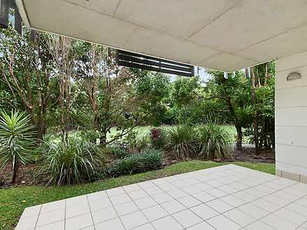 45/3 Cedarwood Court, Casuarina 2487, NSW Apartment Photo