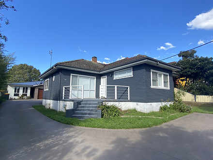 1/14 Cox Avenue, Nowra 2541, NSW House Photo