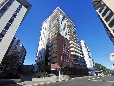 B701/458 Forest Road, Hurstville 2220, NSW Apartment Photo