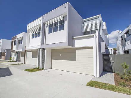 27 Florabella Drive, Robina 4226, QLD House Photo