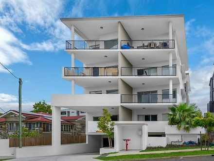 16/11 Gallagher Terrace, Kedron 4031, QLD Unit Photo