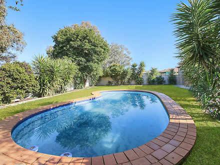25 Neptune Drive, Lavington 2641, NSW House Photo