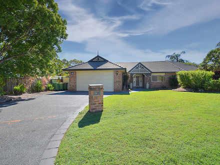 4 Collingwood Avenue, Robina 4226, QLD House Photo