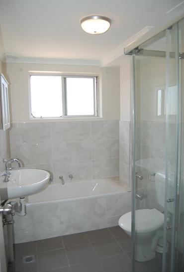 9/2 Henson Street, Marrickville 2204, NSW Apartment Photo