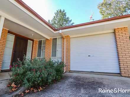 8/277 Lambert Street, Bathurst 2795, NSW Unit Photo