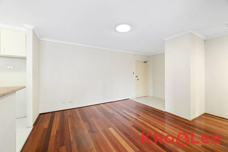 173/2-26 Wattle Crescent, Pyrmont 2009, NSW Apartment Photo