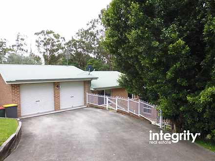 15 Jaycee Avenue, Nowra 2541, NSW House Photo