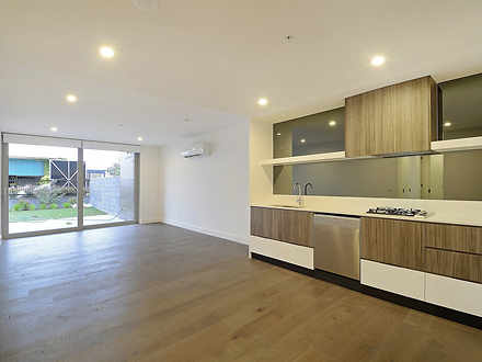 2/33-35 Bodley Street, Beaumaris 3193, VIC Apartment Photo