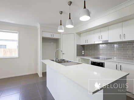 44 Josephine Court, Logan Reserve 4133, QLD House Photo