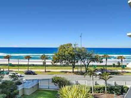 10/126 The Esplanade, Burleigh Heads 4220, QLD Unit Photo