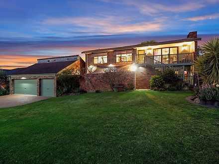 2 Lark Place, Ingleburn 2565, NSW House Photo