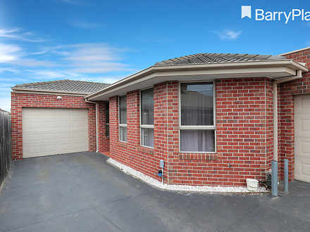 2/9 Shields Court, Altona Meadows 3028, VIC House Photo