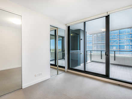 903/1 Foreshore Boulevard, Woolooware 2230, NSW Apartment Photo