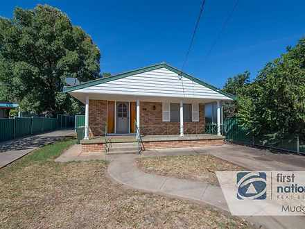 209A Gladstone Street, Mudgee 2850, NSW House Photo
