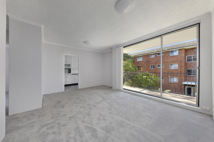 4/32 Maroubra Road, Maroubra 2035, NSW Apartment Photo