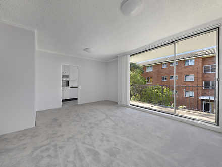 4/32 Maroubra Road, Maroubra 2035, NSW Apartment Photo