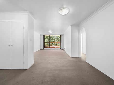 10/16 Leichhardt Street, Glebe 2037, NSW Apartment Photo