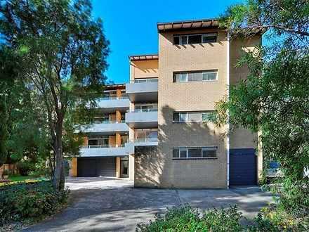 2/7 Tasman Place, Macquarie Park 2113, NSW Unit Photo