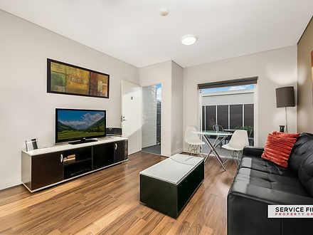 8/53-55 Glebe Point Road, Glebe 2037, NSW Apartment Photo