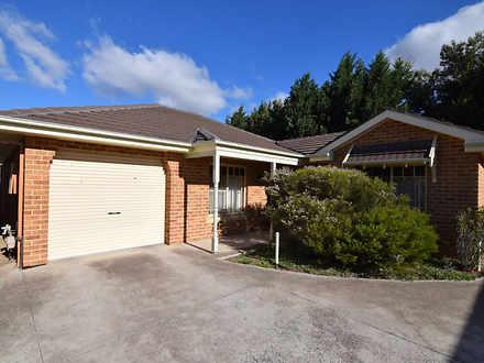 7/188 Lambert Street, Bathurst 2795, NSW Apartment Photo