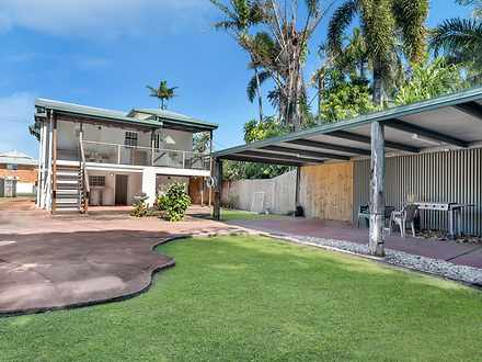 12C Allan Street, Cairns City 4870, QLD House Photo