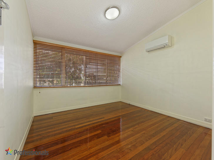 60 Pangeza Street, Stafford Heights 4053, QLD House Photo