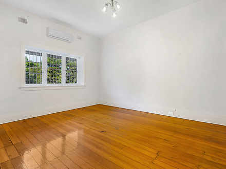 1/6 Wallaroy Crescent, Woollahra 2025, NSW Apartment Photo