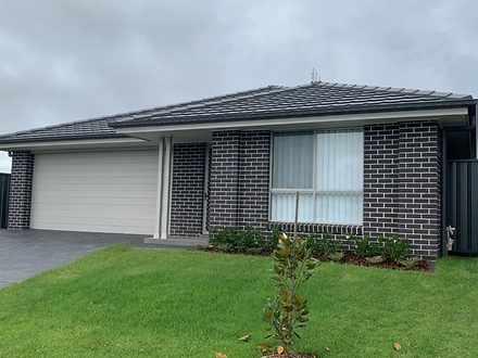62 Loretto Way, Hamlyn Terrace 2259, NSW House Photo