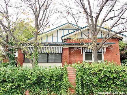 41 Collins Street, Turvey Park 2650, NSW House Photo