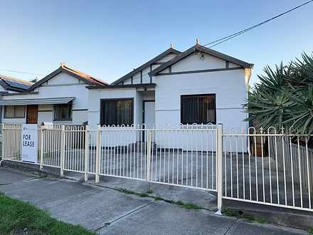 18 The Crescent, Auburn 2144, NSW House Photo