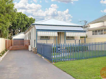20 Russell Street, Telarah 2320, NSW House Photo