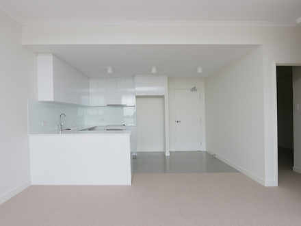 37/288 Lord Street, Highgate 6003, WA Apartment Photo