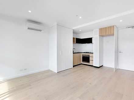 301/360 Burnley Street, Richmond 3121, VIC Apartment Photo
