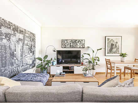 24/44 Collins Street, Annandale 2038, NSW Apartment Photo