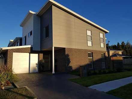 31 Haddin Road, Flinders 2529, NSW House Photo