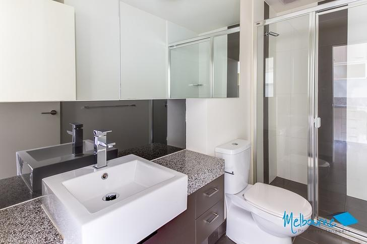 107/34 - 44 Stanley Street, Collingwood 3066, VIC Apartment Photo