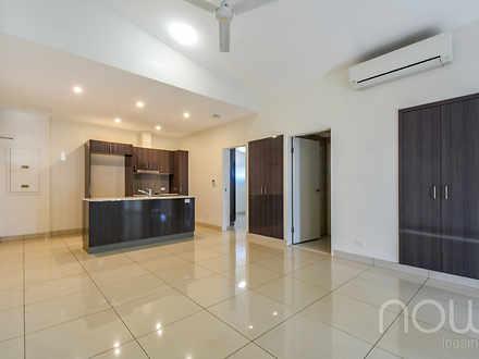 46/25 Fairweather Crescent, Coolalinga 0839, NT Apartment Photo