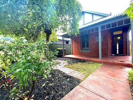 86 Palmerston Street, Perth 6000, WA House Photo